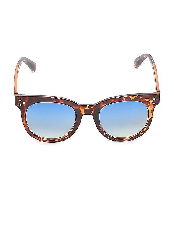 9a202cbc96e Buy Womens AE0262242 242 Womens Sunglasses online at NNNOW.com