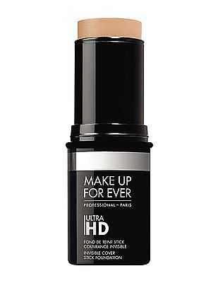 MAKE UP FOR EVER Ultra HD Foundation Stick - Y325 Flesh