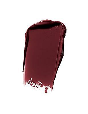 Bobbi Brown Luxe Lip Colour - Plum Brandy