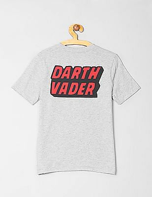 GAP Boys Star Wars™ Graphic T-Shirt