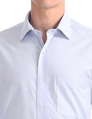 Arrow Regular Fit Woven Shirt