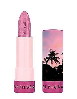 Sephora Collection #Lipstories Lip Stick - 13 Coconut Grove