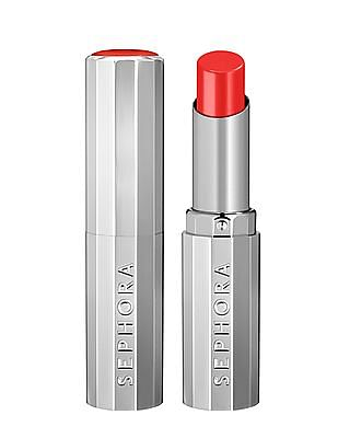Sephora Collection Rouge Lacquer Lip Stick - Ceo