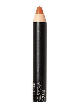 Smashbox Colour Correcting Stick - Dark