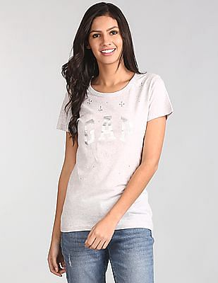 1ad2a2abf39ca GAP Online Store for Women