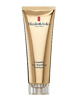 Elizabeth Arden Ceramide Line Smoothing Exfoliator