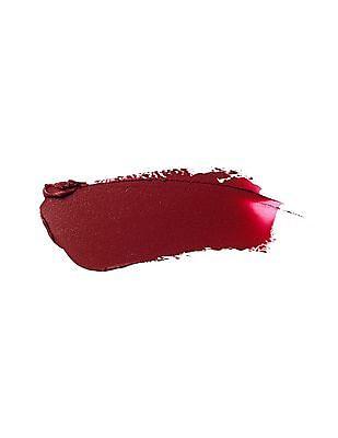 Estee Lauder Pure Color Love Lip Stick - Burning Love