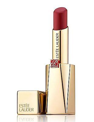 Estee Lauder Pure Color Desire Rouge Excess Lip Stick - Sweeten