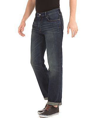 GAP Original 1969 Standard Fit Jeans
