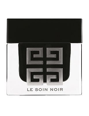 Givenchy Le Soin Noir Cream Jar
