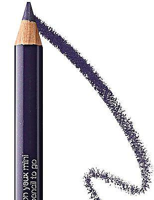 Sephora Collection Eye Pencil To Go - Fresh Violet