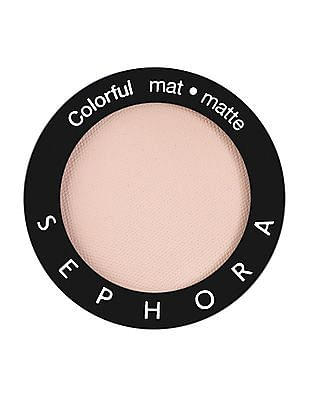 Sephora Collection Colorful Mono Eye Shadow - 207 Lazy Afternoon