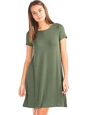 Mens 3XLT Dress Shirt Amazoncom