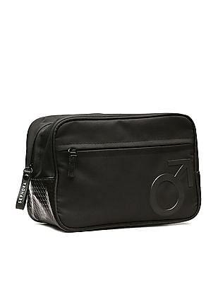 Sephora Collection Basic Toilet Bag