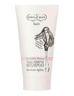 PERCY & REED Bountifully Bouncy Volumising Shampoo
