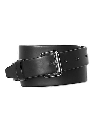 GAP Chino Roller Belt
