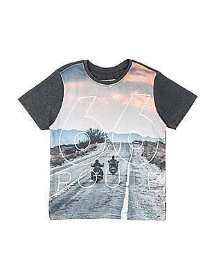 bbbe41d954bd Flying Machine Kids Clothing - Buy Kids Clothing Online - NNNOW