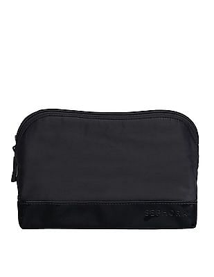 Sephora Collection Pouch Bag
