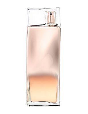 Kenzo L'Eau Intense Pour Femme Eau De Parfum