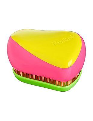 Tangle Teezer Compact Styler Hairbrush