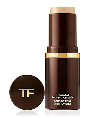 TOM FORD Traceless Foundation Stick - 2.7 Vellum