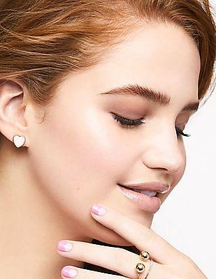 Benefit Cosmetics Hello Happy Soft Blur Foundation - 1