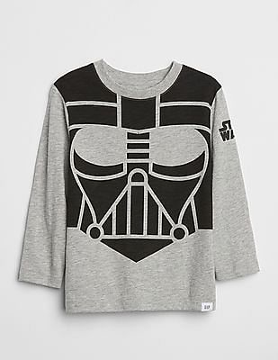 GAP Baby Star Wars™ T-Shirt