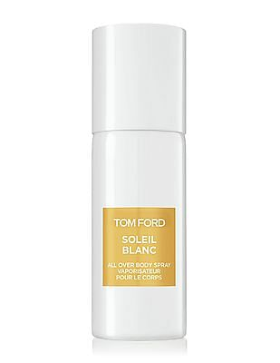 TOM FORD Soleil Blanc All Over Body Spray