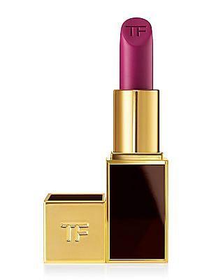 TOM FORD Cream Finish Lip Color - Exotica