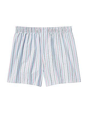 GAP Stripe Boxers