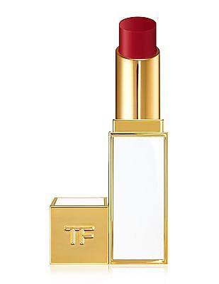 TOM FORD Ultrashine Lip Color - Indulgent