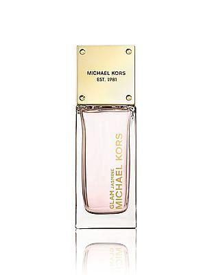 Official Nnnow At Online Kors Store India Perfumes Michael Sephora In DYW2HE9I
