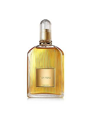 TOM FORD For Men Eau De Toilette