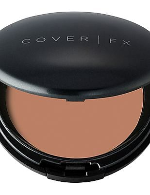 COVER FX Bronzer - Sunset