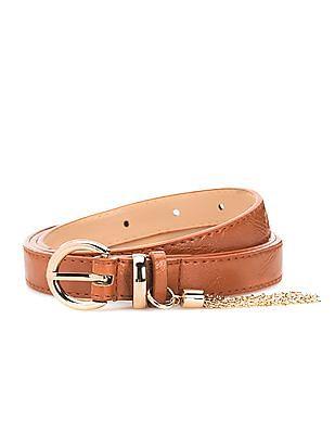 SUGR Textured Belt