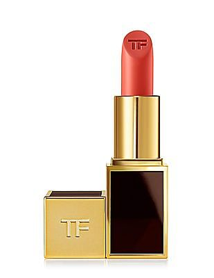 TOM FORD Boys And Girls Lip Colour - Federico