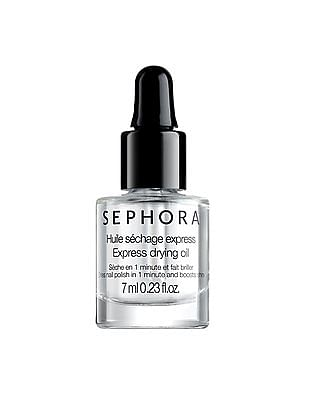 Sephora Collection Express Drying Oil For Nail