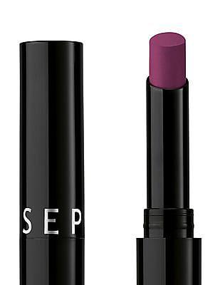 Sephora Collection Colour Lip Last Lip Stick - 40 Red Cherry