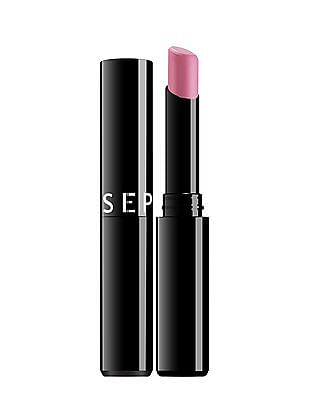 Sephora Collection Colour Lip Last Lip Stick - 09 Life In Pink
