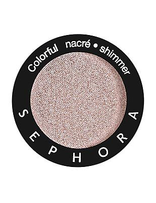 Sephora Collection Colorful Mono Eye Shadow - 227 Romantic Comedy