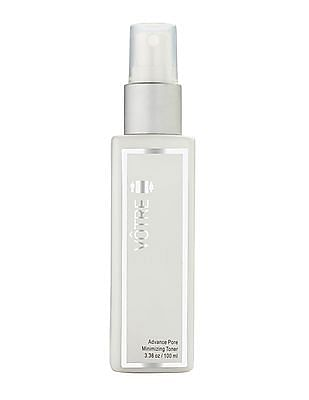 "Votre Advanced Pore Minimising Toner ""HYDRA MIST"""