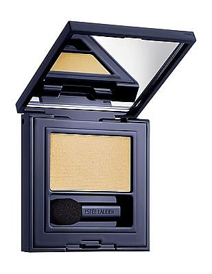 Estee Lauder Pure Colour Envy Defining Eye Shadow - Naked Gold