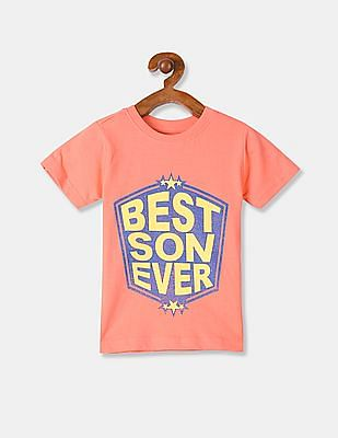 Unlimited Kids Clothing Online Store Nnnow