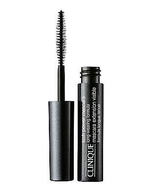 CLINIQUE Lash Power Mascara Long-Wearing Formula - 01 Black Onyx