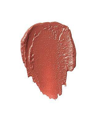 Bobbi Brown Lip Colour - Rose