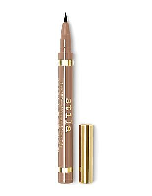 stila Stay All Day Waterproof Brow Colour - Light