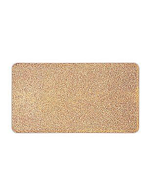 MAKE UP FOR EVER Artist Face Color Refill Face Powders - H106 Shimmery Champagne