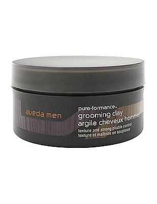 Aveda Pure-Formance™ Grooming Clay