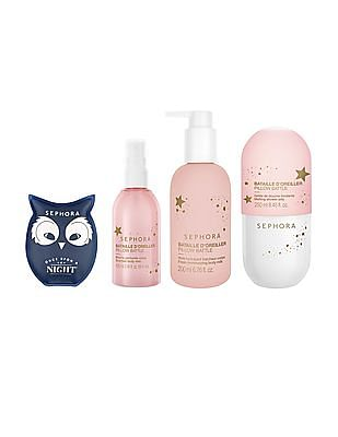 Sephora Collection The Enchanting Body Set (LIMITED EDITION)