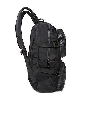 Ed Hardy Coated Laptop Backpack